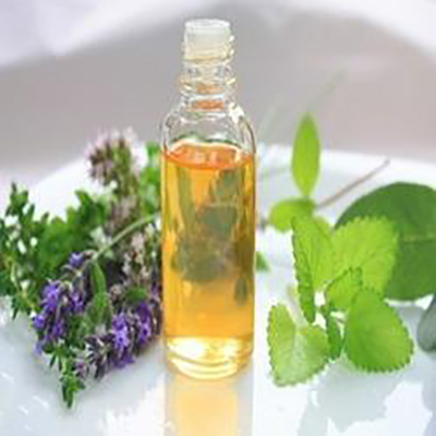 Mentha Spearmint Oil Chhapra