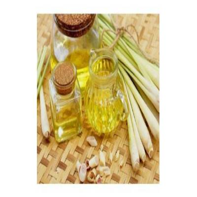 Lemongrass Oil Junagadh